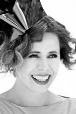 Agatha Ruiz de la Prada - Vondom Designer