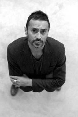 Fabio Novembre - Vondom Designer