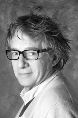 Javier Mariscal - Designer