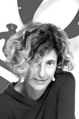 Teresa Sapey - Designer